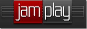 JamPlay_Logo