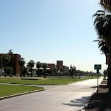 Arizona2009