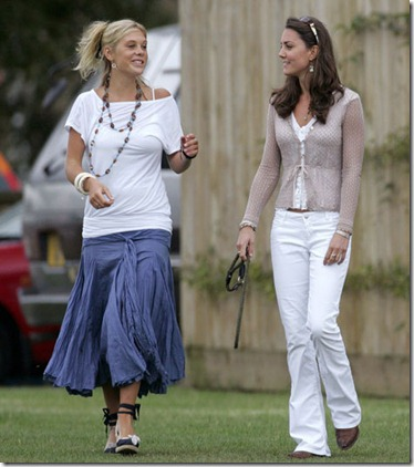chelsy-davy-e-kate-middleton-647e