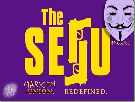 SEIU-OWS-Marxism-Redefined1