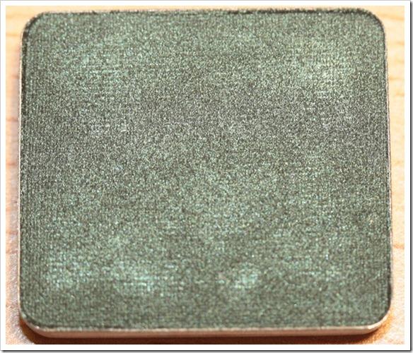 IMG_2556-414 pearl