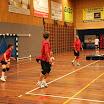 15-01-2011_mix_toernooi_IMG_2598.JPG