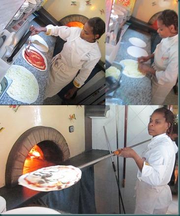 pizza mary valeriano