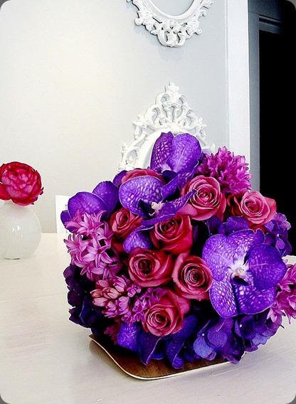 IMG_4963  courtenay lambert florals