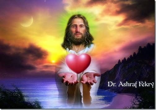 jesucristo (4)