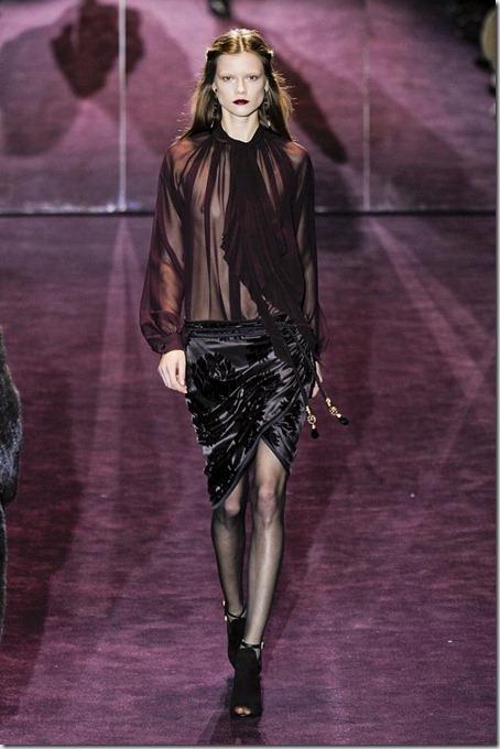 gucci-autumn-fall-winter-2012-mfw43