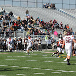 Playoff Football vs Mt Carmel 2012_28.JPG