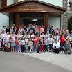 Matrahaza-2008-14.jpg