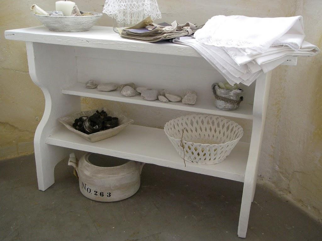 pin von flohmarkt impressionen auf impressionen. Black Bedroom Furniture Sets. Home Design Ideas