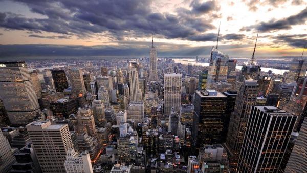صور نيويورك