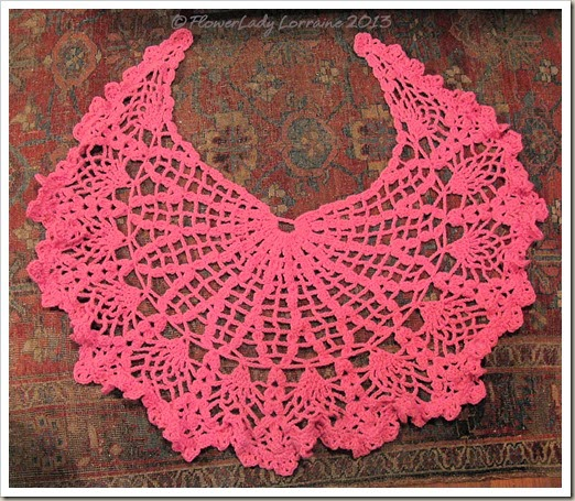 10-05-susan-shawl