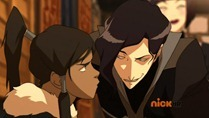 The.Legend.Of.Korra.S01E05.The.Spirit.Of.Competition.720p.HDTV.h264-OOO.mkv_snapshot_10.17_[2012.05.05_17.11.52]
