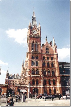 st-pancras-international-train-station