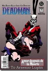 P00003 - Deadman Amor Después de la Muerte.1187Hunterwasser.howtoarsenio.blogspot.com #3