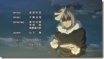 Yozakura Quartet - 13 -35