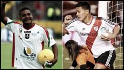 River Plate vs Liga de Loja