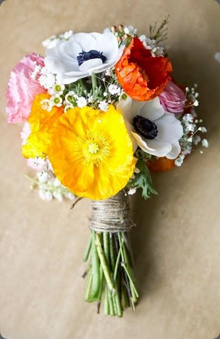 poppies_5 flowersbyblush.co.nz