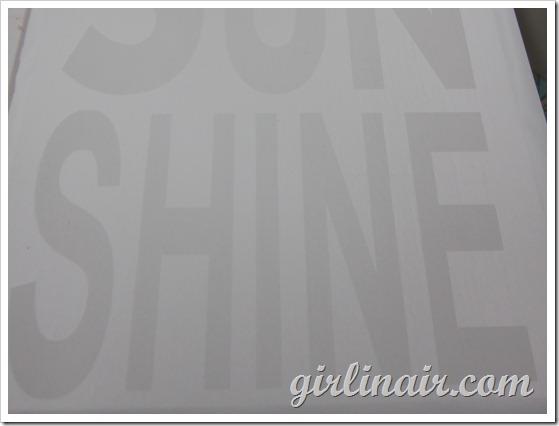 girlinair.com