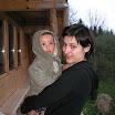 Radni_maj_2006_24.jpg