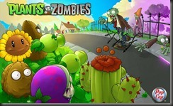 plants-vs-zombies-iphone-review