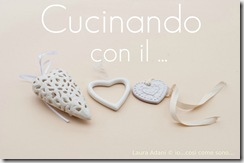 Cucinando_con_il_..._cuore[1]