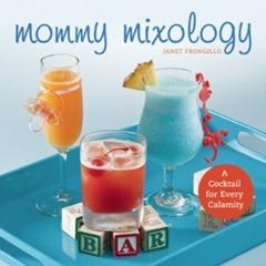 Mommy-Mixology-Book