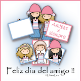 amigasxsvr-lilianalois.png