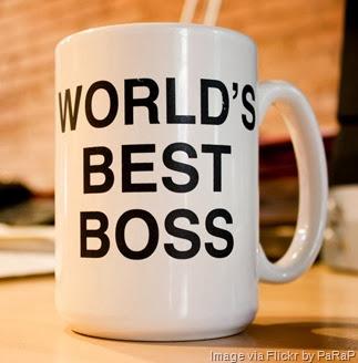 best-boss-cup