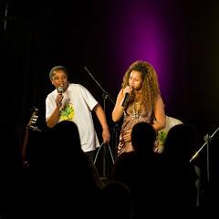 Aina Quach - concert du 15 mai 2010::Aina_Quach_100515232012