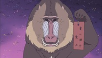 [HorribleSubs] Polar Bear Cafe - 13 [720p].mkv_snapshot_18.02_[2012.06.28_11.26.03]