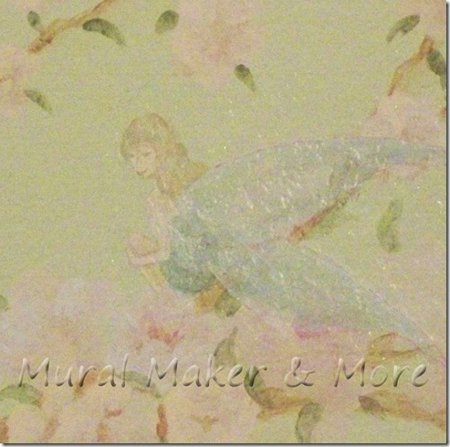 Fairy-Mural-8