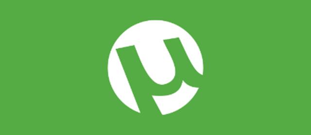 برنامج التورينت uTorrent 3.4.1 Build 30740 أخر إصدار
