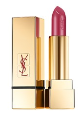New ROUGE PUR COUTURE N 60
