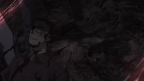 [gg]_Jormungand_-_11_[1E83941F].mkv_snapshot_17.37_[2012.06.19_20.19.10]