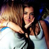 2014-02-28-senyoretes-homenots-moscou-100
