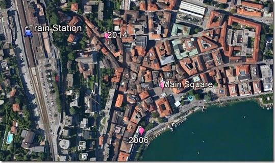 Lugano 1