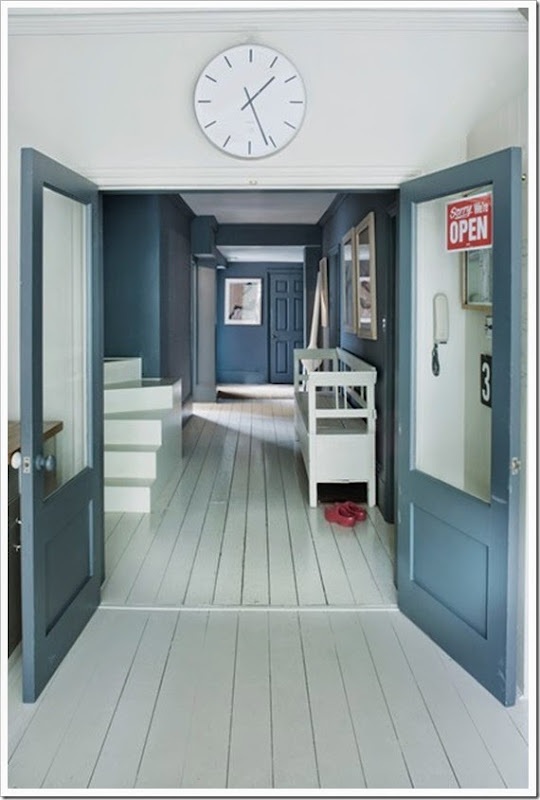 hallways-easy-living-5-25jun13-pr_b_426x639_1