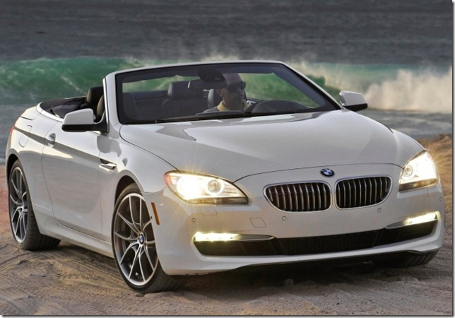 BMW-650i_Convertible_2012_1280x960_wallpaper_0d