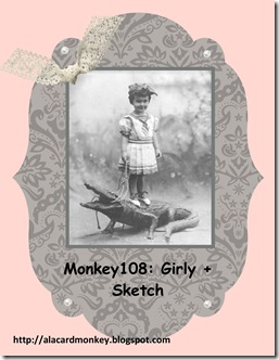 Monkey108 Girly-001