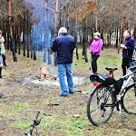 2012_11_25_Niedziela_z_ciekawostka_39.JPG