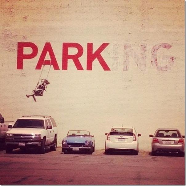 Arte de rua pelo mundo (47)