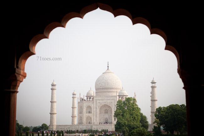 2012-07-28 India 58224