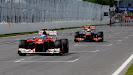 HD Wallpapers 2012 Formula 1 Grand Prix of Canada