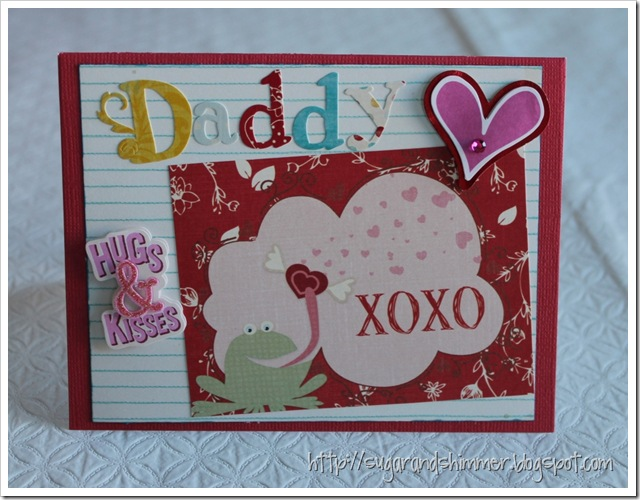Valentine Cards (1)