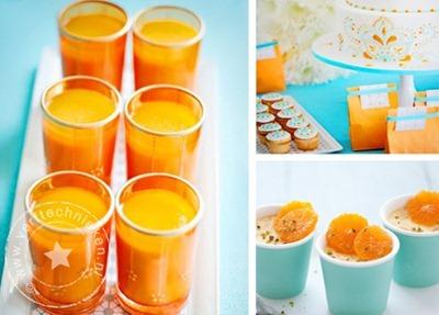 verftechnieken-oranje-aqua-02