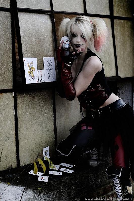 cosplay-harley-quinn-desbaratinando (3)