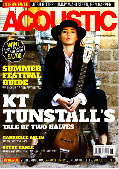 Acoustic june13cover 560