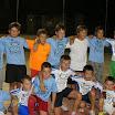 sotosalbos-fiestas-2014 (12).jpg