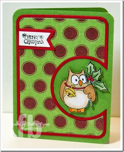 Owl-Giftcards2-wm