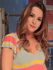 frases - 08 - Regiane Alves